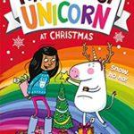 [PDF] [EPUB] The Naughtiest Unicorn at Christmas Download
