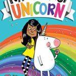 [PDF] [EPUB] The Naughtiest Unicorn Download