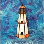 [PDF] [EPUB] The Norman Case (A Markham Sisters Cozy Mystery Novella Book 14) Download