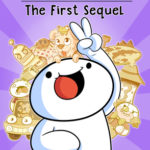 [PDF] [EPUB] The Odd 1s Out: The First Sequel Download
