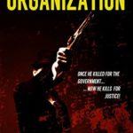 [PDF] [EPUB] The Organization (Jack Sheridan Pulp Thrillers #1) Download