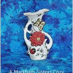 [PDF] [EPUB] The Osborne Case (A Markham Sisters Cozy Mystery Novella Book 15) Download