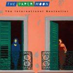 [PDF] [EPUB] The Paper Moon Download