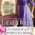 [PDF] [EPUB] The Passion of the Purple Plumeria (Pink Carnation, #10) Download