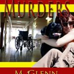 [PDF] [EPUB] The Peace Haven Murders Download