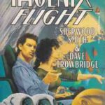 [PDF] [EPUB] The Phoenix in Flight (Exordium, #1) Download