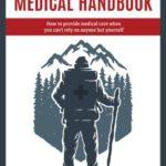 [PDF] [EPUB] The Prepper's Medical Handbook Download