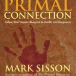 [PDF] [EPUB] The Primal Connection: Follow Your Genetic Blueprint to Health and Happiness Download