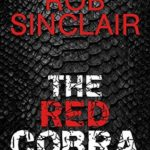 [PDF] [EPUB] The Red Cobra (James Ryker #1) Download