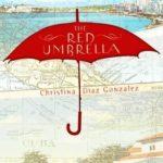 [PDF] [EPUB] The Red Umbrella Download