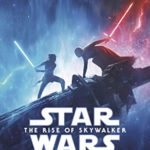 [PDF] [EPUB] The Rise of Skywalker (Star Wars: Novelizations, #9) Download
