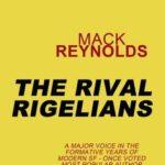 [PDF] [EPUB] The Rival Rigelians Download