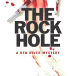 [PDF] [EPUB] The Rock Hole Download