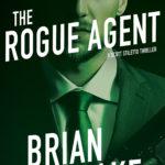 [PDF] [EPUB] The Rogue Agent (Scott Stiletto #8) Download