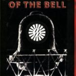 [PDF] [EPUB] The SS Brotherhood of the Bell: The Nazis' Incredible Secret Technology Download