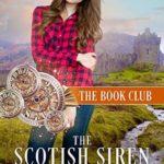 [PDF] [EPUB] The Scottish Siren: A McClain Story (The Book Club, #1) Download