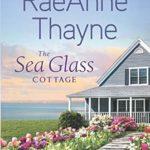 [PDF] [EPUB] The Sea Glass Cottage Download