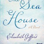 [PDF] [EPUB] The Sea House Download