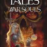[PDF] [EPUB] The Search for Magic (Dragonlance: Tales from the War of Souls, #1) Download