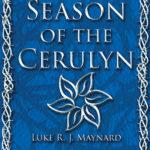 [PDF] [EPUB] The Season of the Cerulyn (Travalaith Saga #2) Download