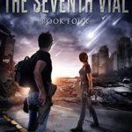 [PDF] [EPUB] The Seventh Vial (The Days of Elijah, #4) Download