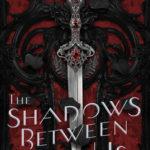 [PDF] [EPUB] The Shadows Between Us Download