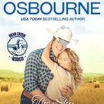 [PDF] [EPUB] The Shy Cowgirl (Bear Creek Rodeo) Download
