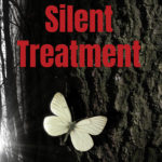 [PDF] [EPUB] The Silent Treatment Download