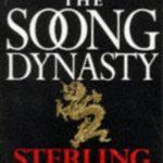 [PDF] [EPUB] The Soong Dynasty Download
