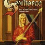 [PDF] [EPUB] The Soulforge (Dragonlance: Raistlin Chronicles, #1) Download