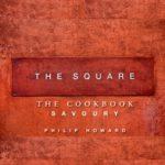[PDF] [EPUB] The Square: Savoury (The Cookbook) Download