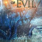 [PDF] [EPUB] The Story of Evil – Volume III: Three Visions Download