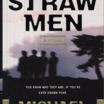 [PDF] [EPUB] The Straw Men (Straw Men #1) Download