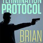 [PDF] [EPUB] The Termination Protocol (Scott Steletto #1) Download