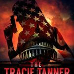 [PDF] [EPUB] The Tracie Tanner Collection: Three Complete Thriller Novels Download