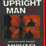 [PDF] [EPUB] The Upright Man (Straw Men) Download
