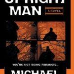 [PDF] [EPUB] The Upright Man Download