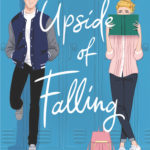 [PDF] [EPUB] The Upside of Falling Download