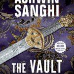 [PDF] [EPUB] The Vault of Vishnu Download