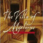 [PDF] [EPUB] The Villa Of Mysteries (Nic Costa, #2) Download