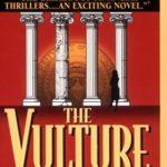 [PDF] [EPUB] The Vulture Fund Download