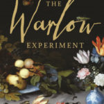 [PDF] [EPUB] The Warlow Experiment Download