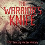 [PDF] [EPUB] The Warrior's Knife: A 26th Century Murder Mystery (Quis Custodiet Book 1) Download
