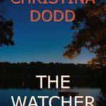 [PDF] [EPUB] The Watcher (Virtue Falls #3.5) Download