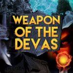 [PDF] [EPUB] The Weapon of the Devas Download