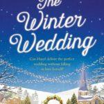 [PDF] [EPUB] The Winter Wedding Download
