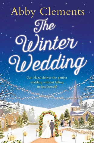 [PDF] [EPUB] The Winter Wedding Download by Abby Clements