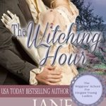 [PDF] [EPUB] The Witching Hour Download