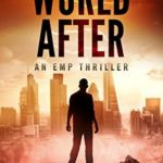 [PDF] [EPUB] The World After Download