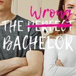 [PDF] [EPUB] The Wrong Bachelor Download
